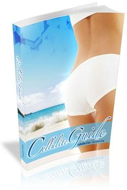 Cellulitebehandlung leicht gemacht
