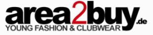 area2buy Logo