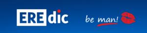 Eredic-Logo